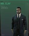 Mafia III Clothing 06.jpg