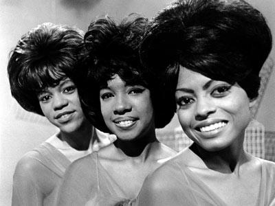 File:The Supremes.jpg