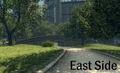 East Side.jpg