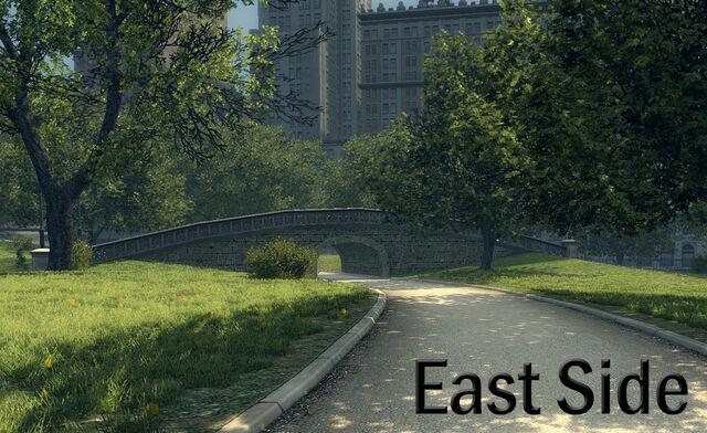 File:East Side.jpg