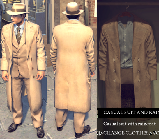 File:Mafia II Clothing 18.png