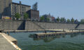 Kingston Waterfront.jpg