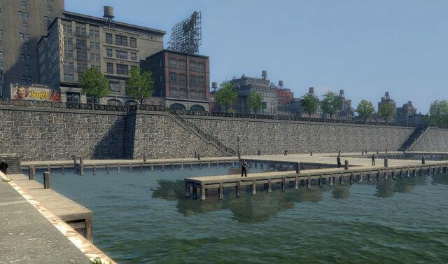 File:Kingston Waterfront.jpg