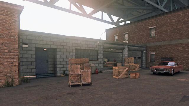 File:Nestor's Garage 2.jpg