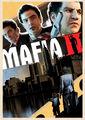 Thumbnail for version as of 15:58, September 20, 2010