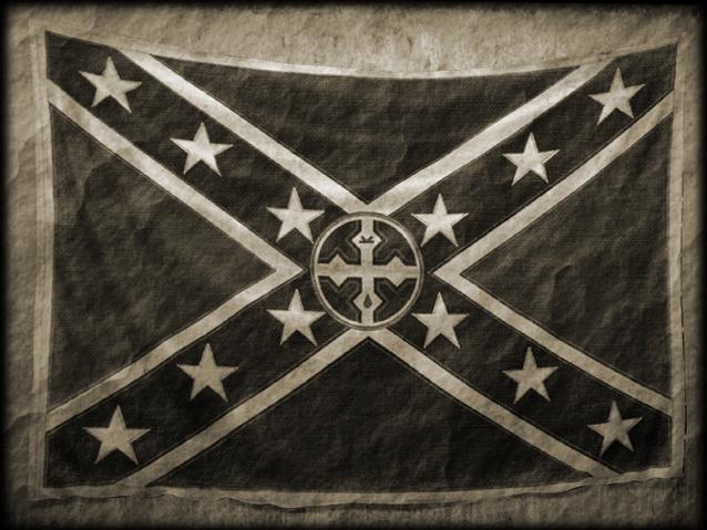 File:Dixie Mafia.png