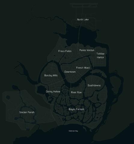 File:New Bordeaux Map.jpg