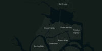 Locations in Mafia III