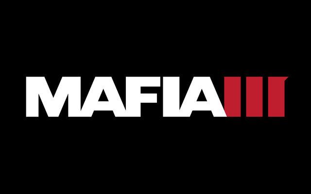 File:Mafia III Wallpaper 05.jpg