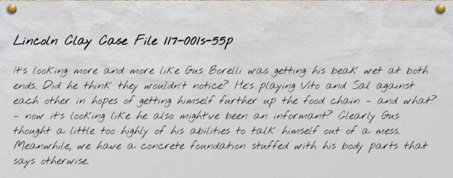 File:Lincoln Clay Case File 117-001s-55p-1.png
