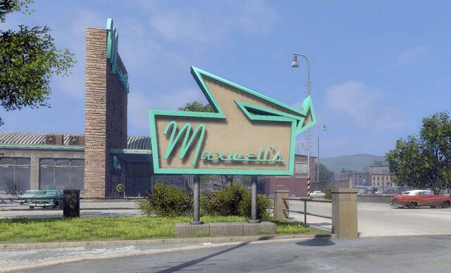 File:Maxwell's Supermarket 3.jpg