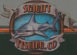 File:Sea Gift Logo.png