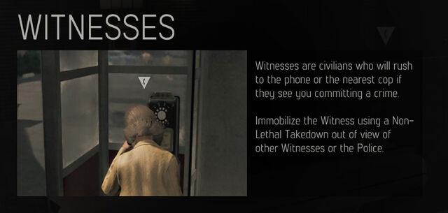 File:Witnesses Tutorial.jpg
