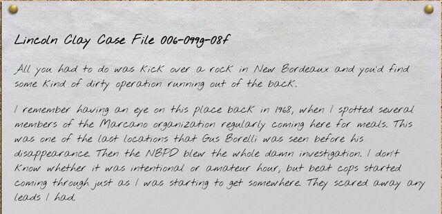 File:Lincoln Clay Case File 006-099g-08f-1.jpg
