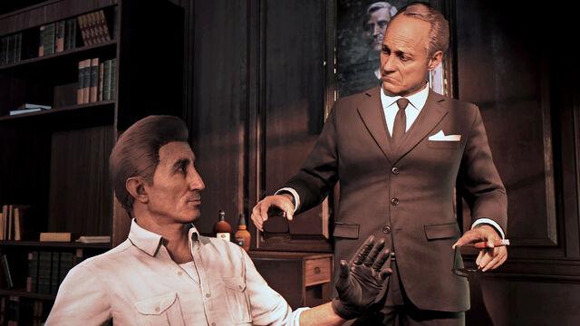 File:Sal and Santangelo.jpg