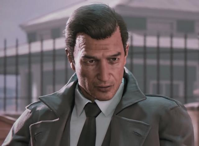 File:Vito Scaletta (Mafia III) 11.png