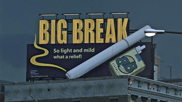 File:Big Break Billboard.jpg