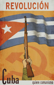 Communist Propaganda 8