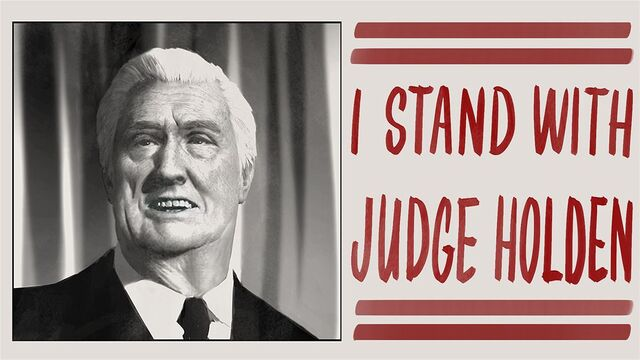 File:Judge Holden 2.jpg