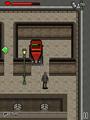 Mafia II Mobile 28.png
