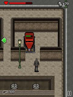 File:Mafia II Mobile 28.png