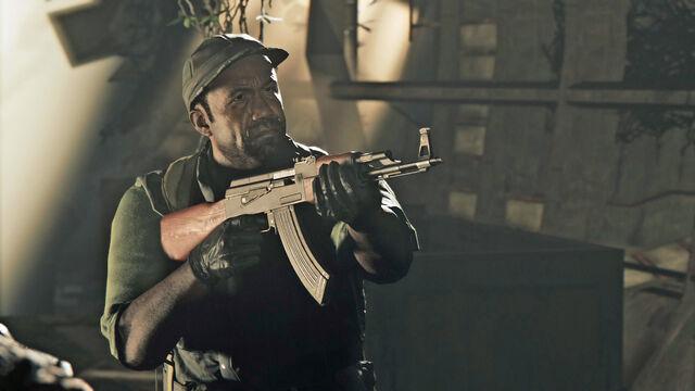 File:Aldridge's Mercenaries 3.jpg