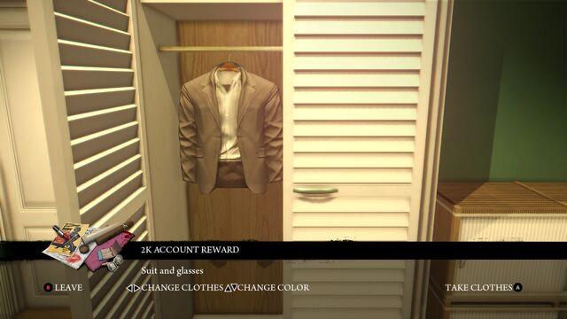 File:Mafia II Clothing 39.jpg