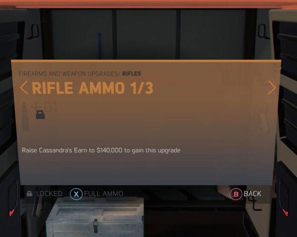 File:Rifle Ammo 1-3.jpg
