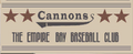 Empire Bay Cannons 4.png