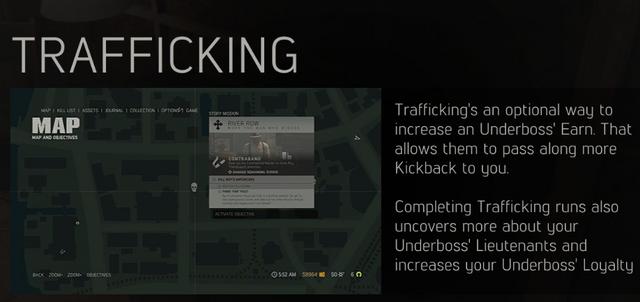 File:Trafficking.png