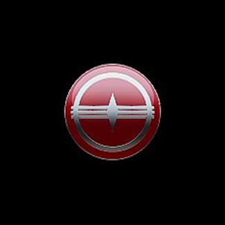 File:Potomac Logo.jpg