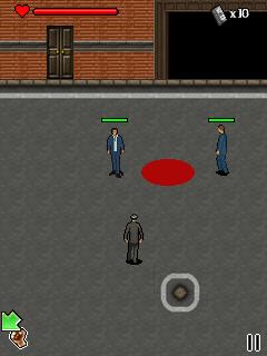 File:Mafia II Mobile 30.png
