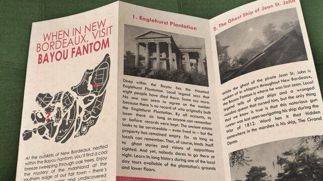 File:Bayou Fantom Brochure.jpg