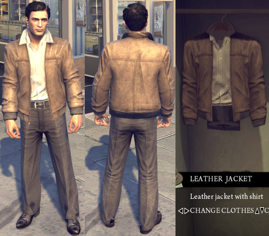 File:Mafia II Clothing 30.png