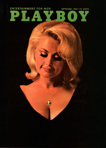File:Playboy September 1965.jpg
