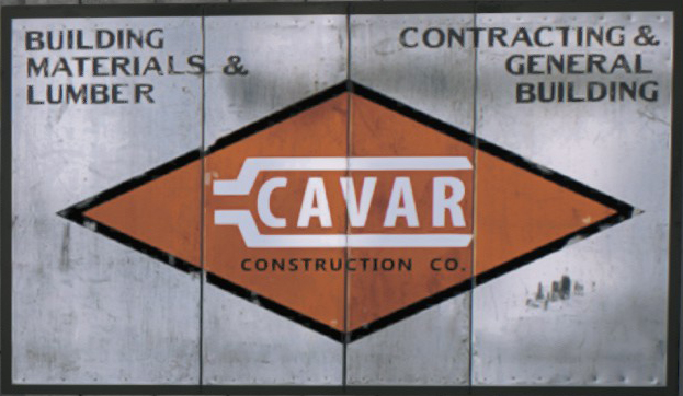 File:Cavar Construction 6.jpg