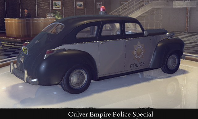 File:Culver Empire Police Special 2.png