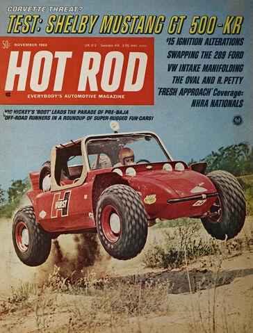 File:Hot Rod - November 1968.jpg