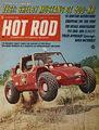 Hot Rod - November 1968.jpg