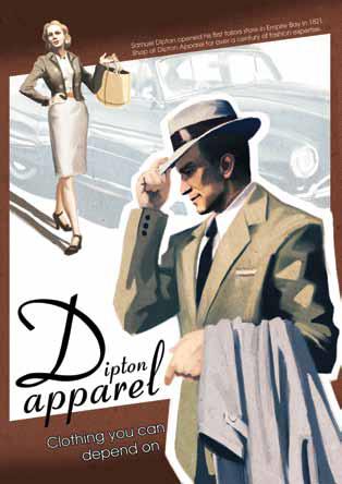 File:Dipton Apparel Ad.png