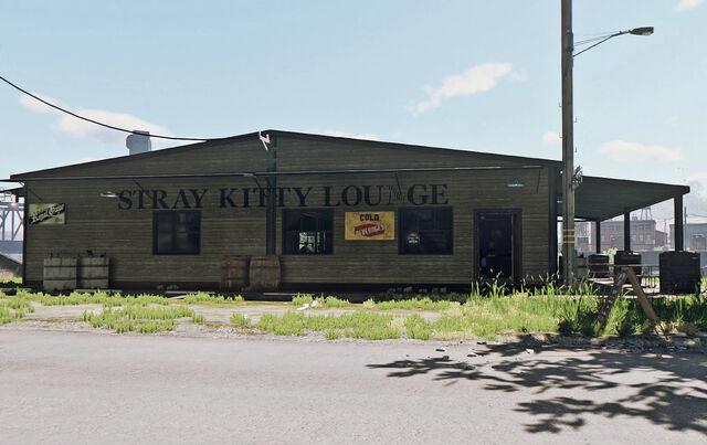 File:Stray Kitty Lounge.jpg