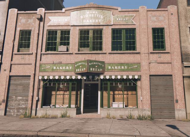 File:Mama Righetti's Bakery.png