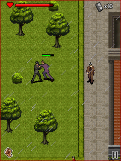 File:Mafia II Mobile 09.png