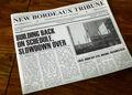 Tribune - Vol 7389 Front.jpg