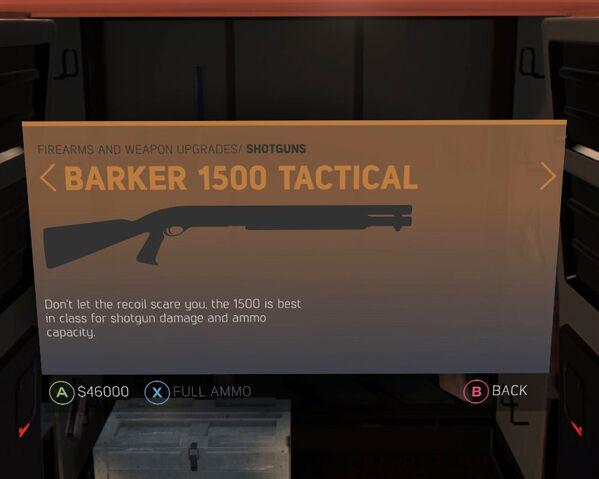 File:Barker 1500 Tactical.jpg