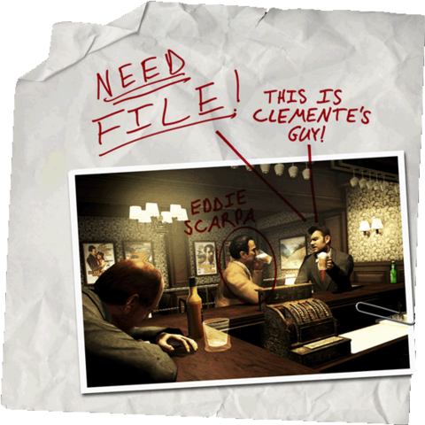 File:Frankie Potts Files 22a.png