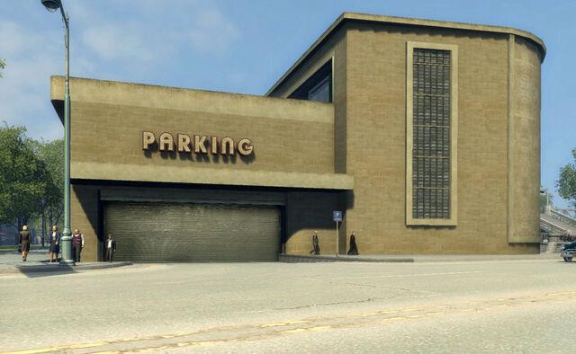 File:Uptown Parking.jpg