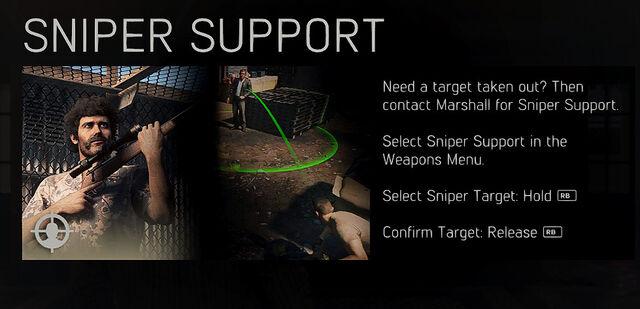 File:Sniper Support Tutorial.jpg