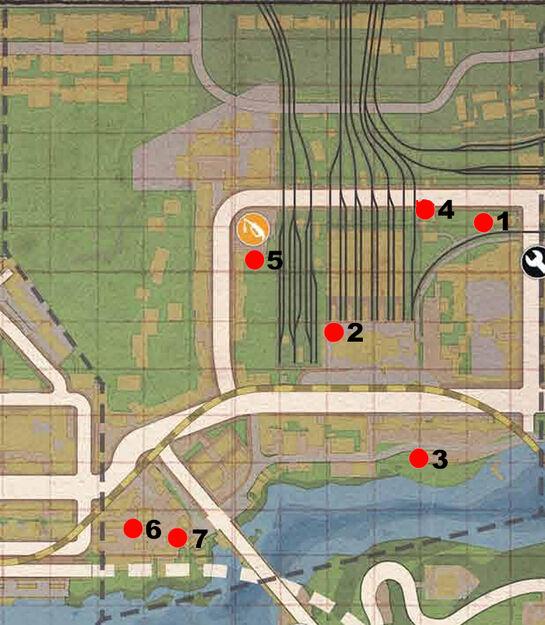 File:Wanted Poster Map Dipton.jpg