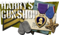 Harry's Gun Shop Icon.png